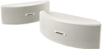 Bose 151 SE Environmental weiß