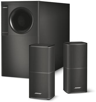 Bose Acoustimass 5 Series V