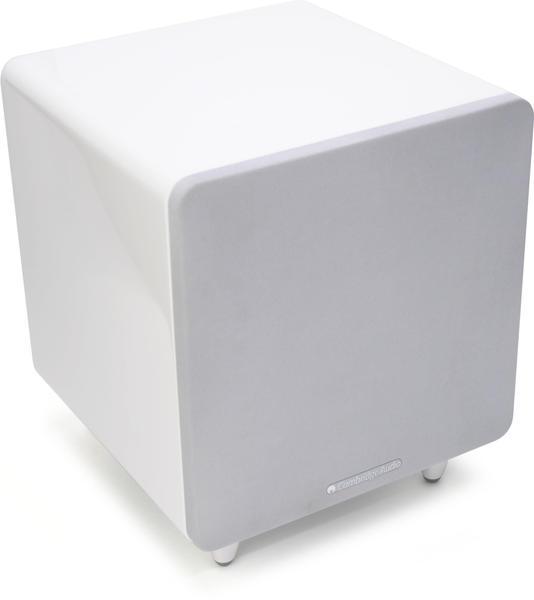 Cambridge Audio Minx X301 weiß