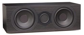 Cambridge Audio AERO 5 schwarz