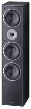 Magnat Monitor Supreme 1002 schwarz