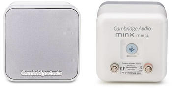 cambridge-audio-minx-min12