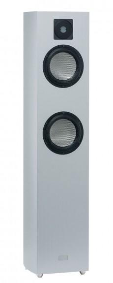 Gauder Akustik Vescova MKII