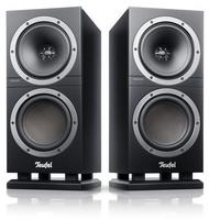 Teufel Theater 500S