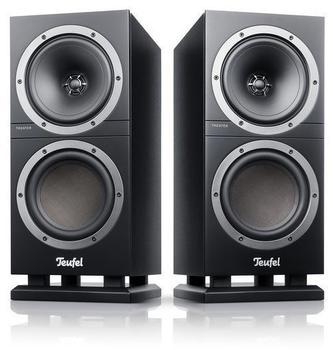 teufel-theater-500s
