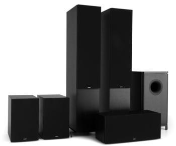 numan-reference-851-schwarz-mit-schwarzem-cover