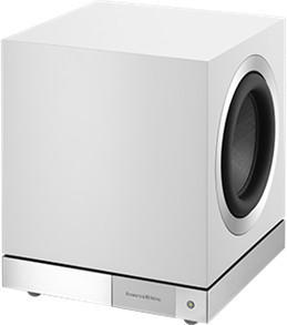 bowers-wilkins-db3d-weiss