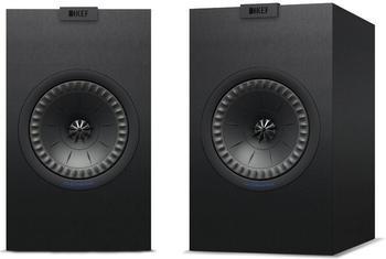 kef-q150-schwarz