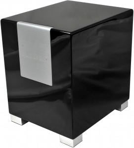 quadral-qube-8-aktiv-schwarz