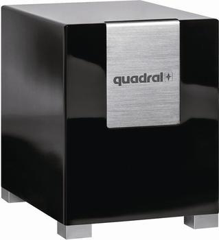 quadral-qube-10-aktiv-schwarz