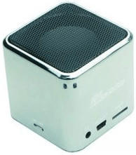 jay-tech-mini-bass-cube-sa101-silber