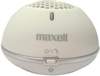 maxell-mxsp-bt01-mini-weiss