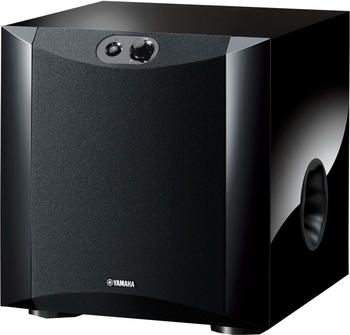 yamaha-ns-sw200-hochglanz-schwarz