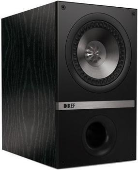 KEF Q100 schwarz