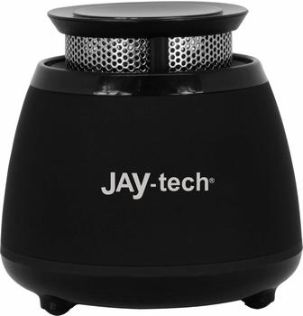 jay-tech-bluetooth-mini-gp-503-schwarz