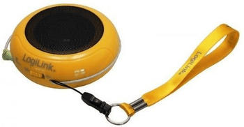 logilink-portabler-aktivlautsprecher-mit-akku-gelb