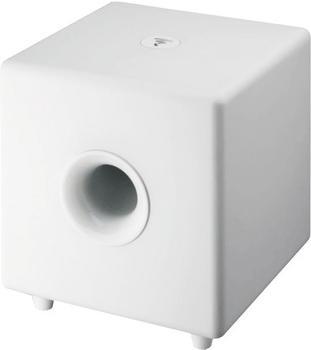 focal-cub-3-weiss