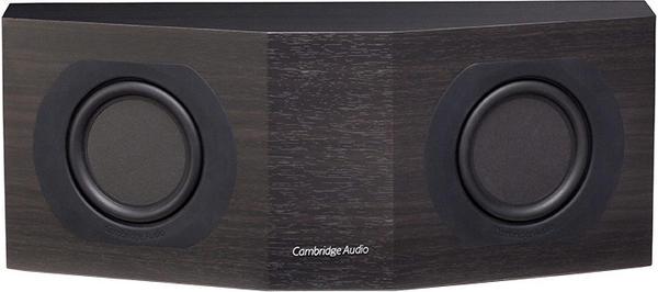 Cambridge Audio Aero 3 schwarz