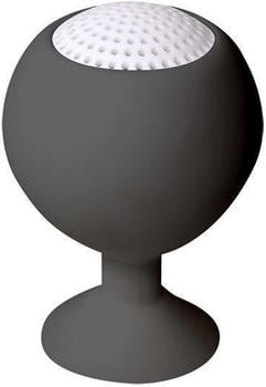 logilink-iceball-schwarz