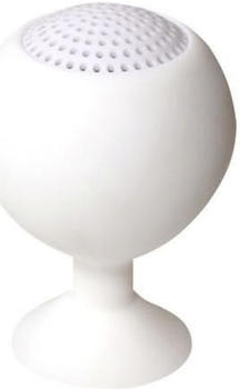 logilink-iceball-weiss
