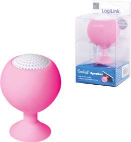 logilink-iceball-pink