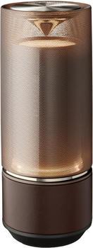 yamaha-relit-lsx-70-bronze