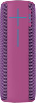 ultimate-ears-ue-megaboom-violett