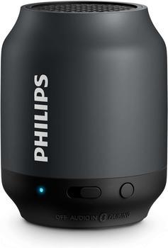 Philips BT50 black