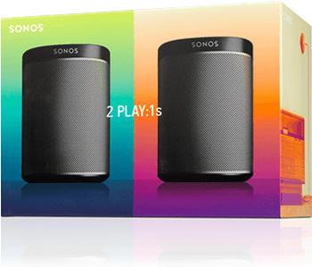 sonos-play-1-2-room-starter-set-schwarz