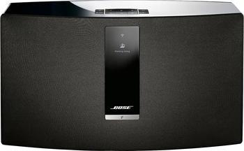 Bose SoundTouch 30 Serie III schwarz