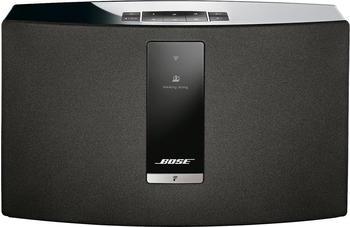 Bose SoundTouch 20 Serie III schwarz