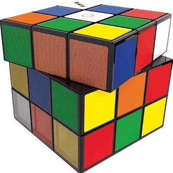 bigben-bt10-rubik-s-cube