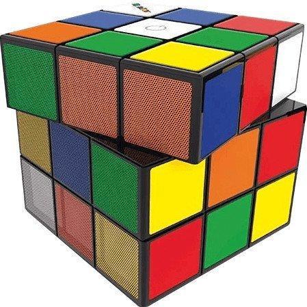 Bigben BT10 Rubik's Cube