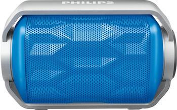 Philips BT2200 blau