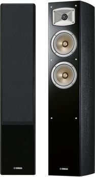 yamaha-ns-f330-schwarz