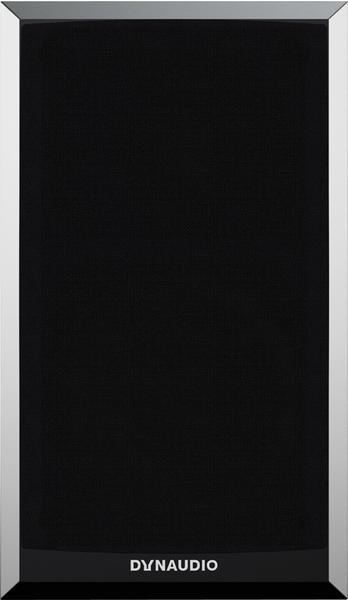 Dynaudio Emit M10 schwarz