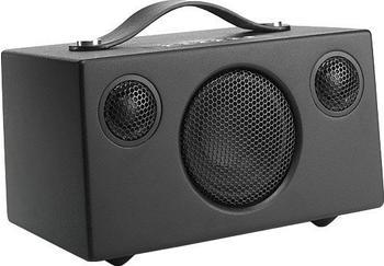 audio-pro-addon-t3-schwarz