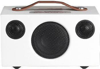 audio-pro-addon-t3-weiss