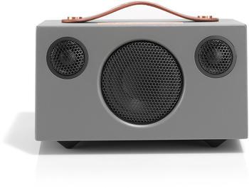 audio-pro-addon-t3-grau