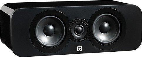 Q Acoustics 3090C schwarz