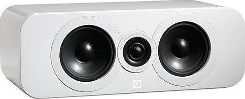 Q Acoustics 3090C weiß