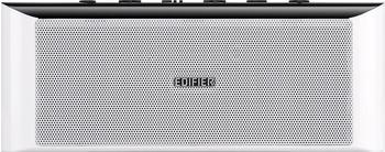 edifier-mp233-weiss