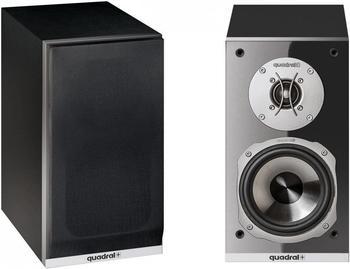 quadral-argentum-520-schwarz