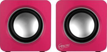 arctic-s111-bt-pink