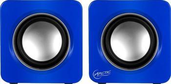 arctic-s111-m-blau