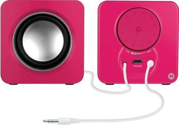 arctic-s111-m-pink