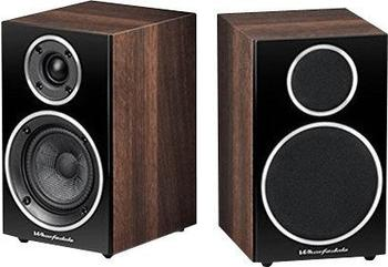 wharfedale-diamond-210-walnut-pearl