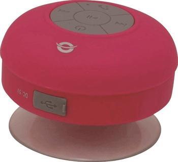 conceptronic-cspkbtwpsucp-pink
