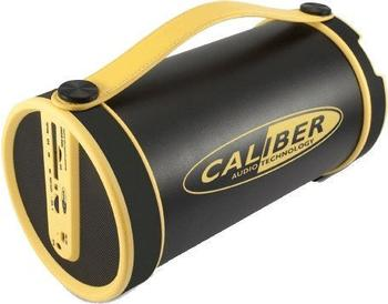 Caliber HPG410BT gelb