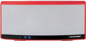 Blaupunkt BT10 rot